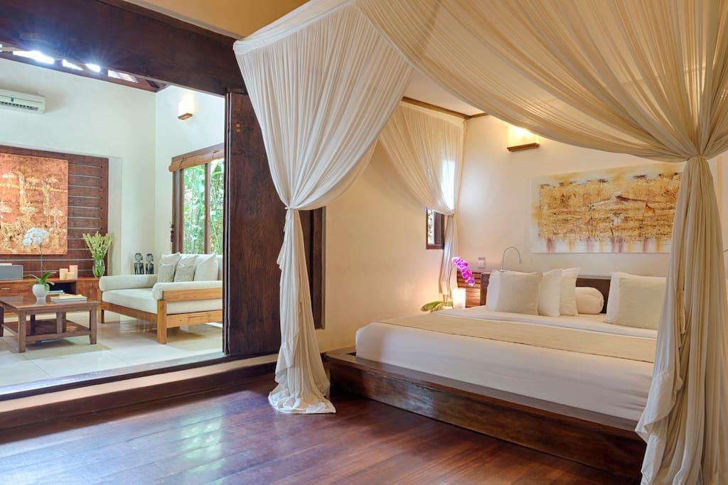 Villa No. 9-bedroom