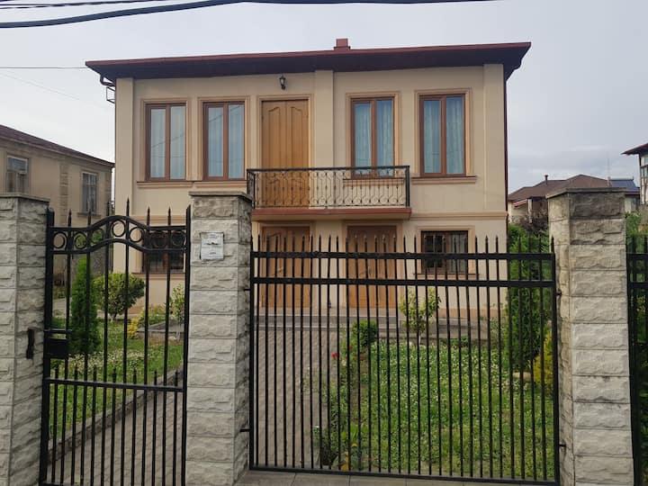 NAGI House-Apartment With Kitchen