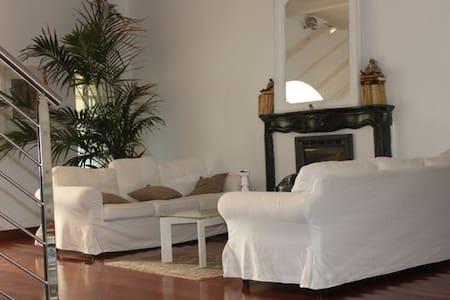 Montestella Residence-Townhouse - Milano - Hus