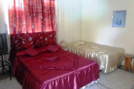 Habitacion a Solo Minutos de Cayo Coco Moron 11 - Ciego de Avila,Moron