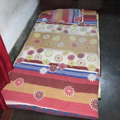 Rampura