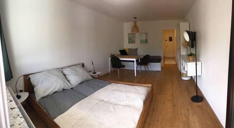 Appartement Hochkönigreich