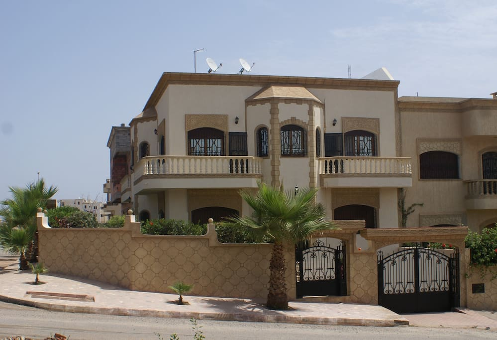 Rabat Apartments For Sale