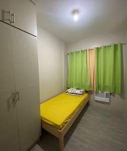 JGN Apt 4 bedroom