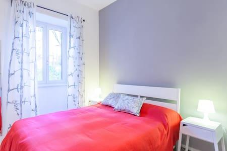 Pretty room in Perugia - Perugia - Apartmen