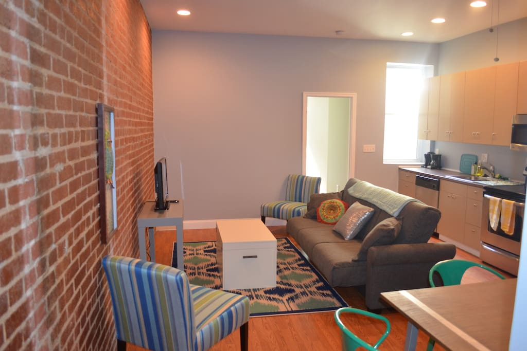 Rooms For Rent In Columbia Heights Washington Dc