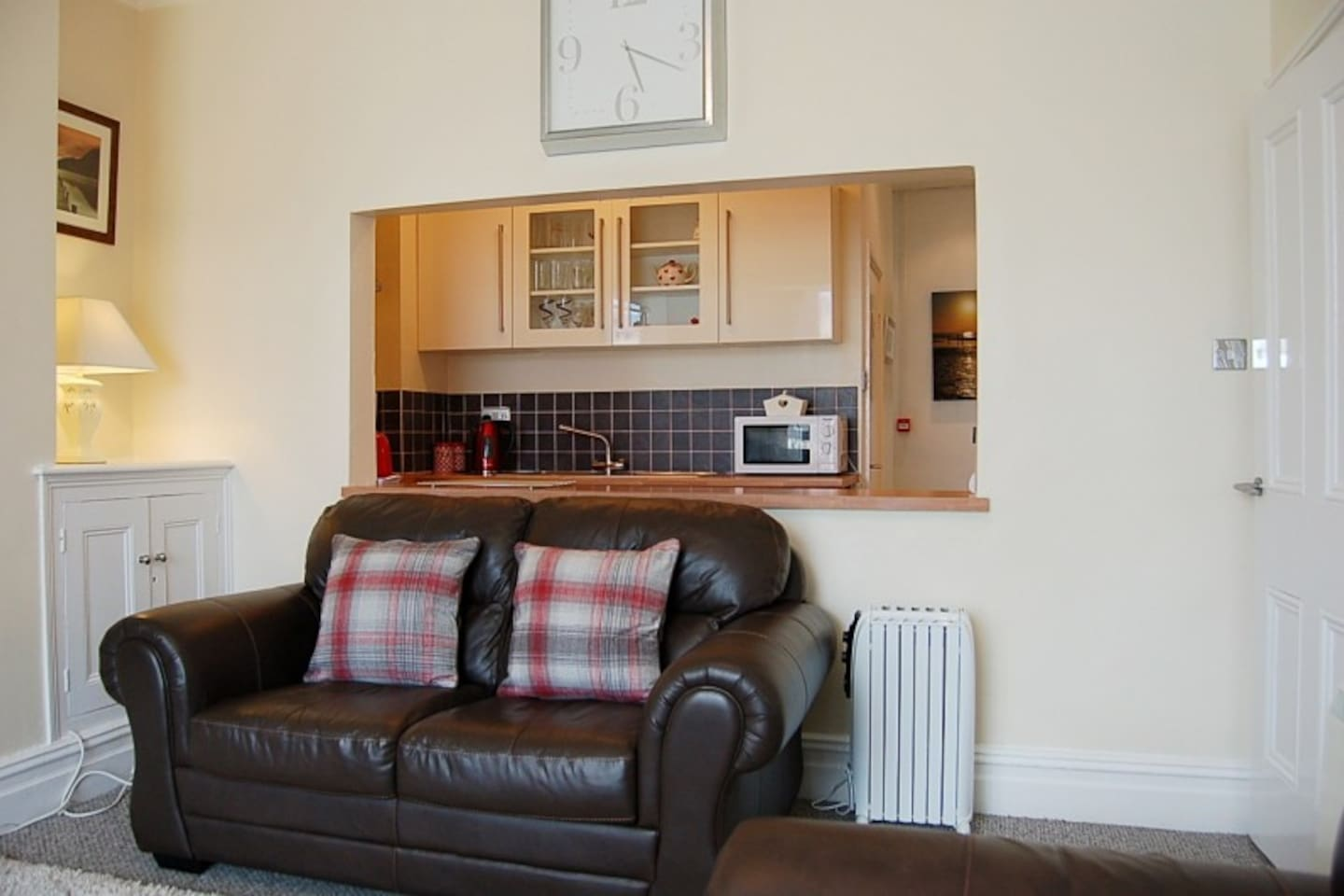 quay harbour side seafront apartment in barmouth apartments for