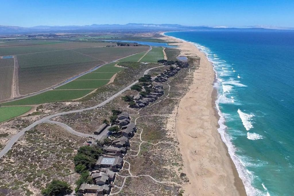 the dunes by the bay townhouses for rent in castroville