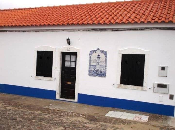 Villa Ericeira Portugal holidays 90