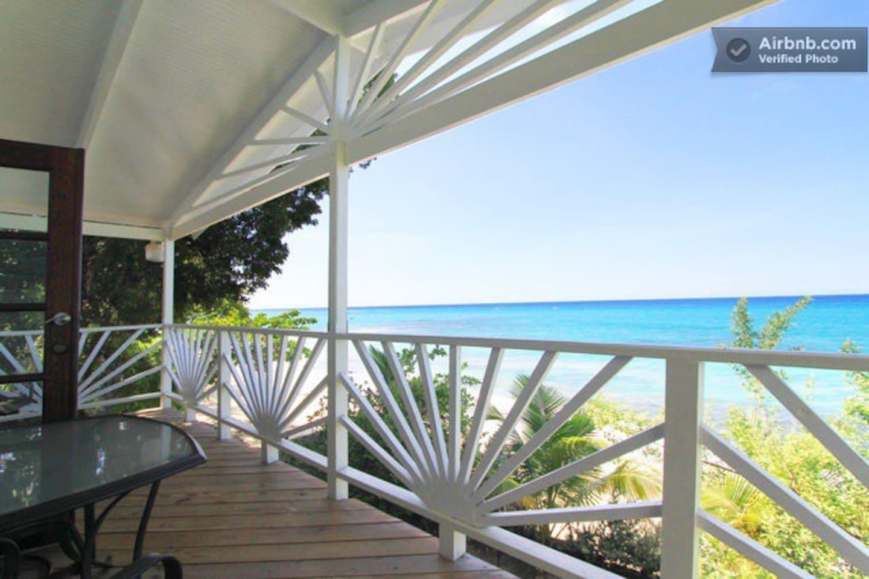op 20 Barbados Vacation entals, Vacation Homes & ondo entals ... - ^