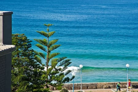 Coogee Water's Edge