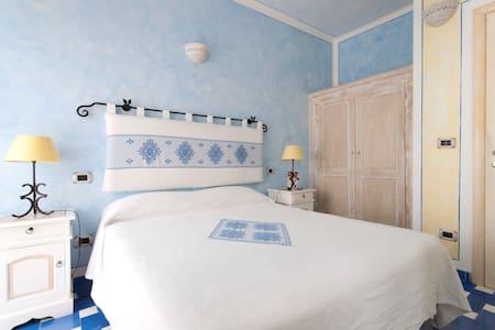 Residenza Sveva - Albergo Diffuso - Termoli - Bed & Breakfast