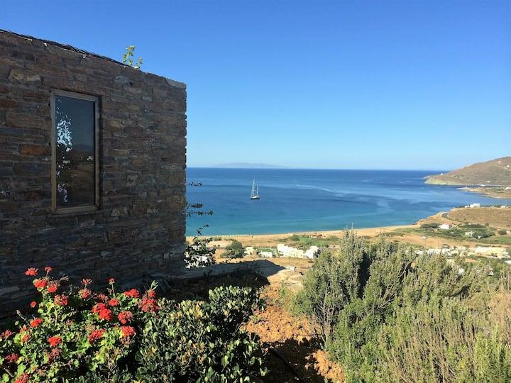 Elegant Philiton:Best View, Location &Amazing Pool