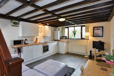 Orchard Cottage - Thorney - Apartamento