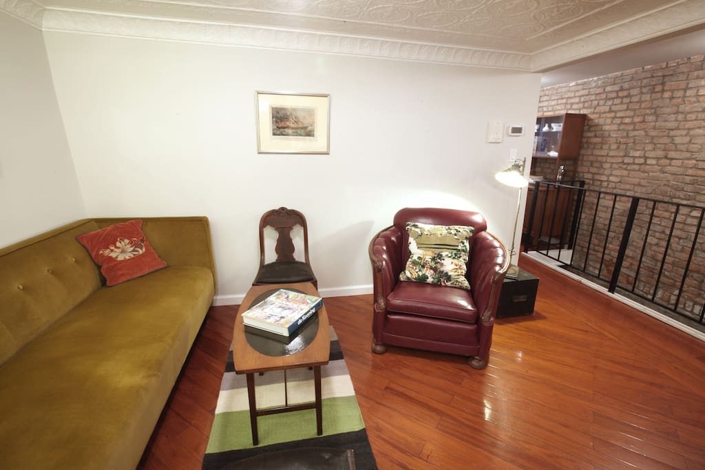 2 bedroom apt in brick townhouse apartments for rent in brooklyn new york united states 5 bedroom apartment brooklyn