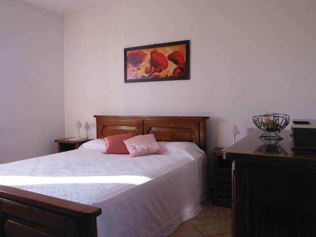 Apartment in Montepulciano  - มอนเต้ปูลชาโน่
