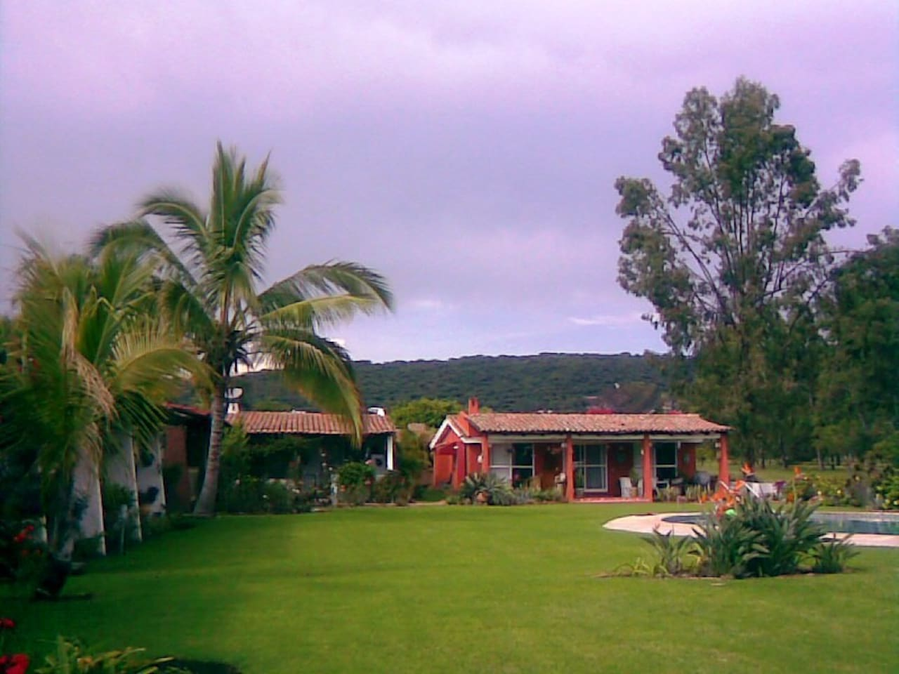 beautiful house chapala countryclub houses for rent in chapala