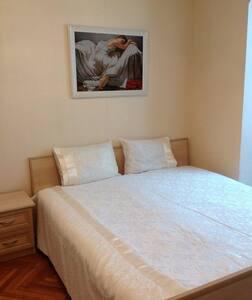Суточные квартиры Баку Азербайджан