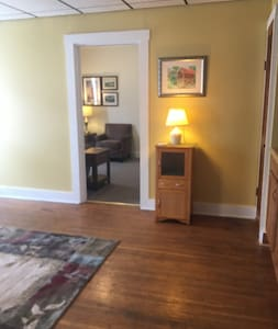 Adorable Unit in Historic Maysville