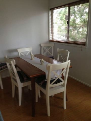 100 metres to the Sand - Surfers Paradise - Appartement