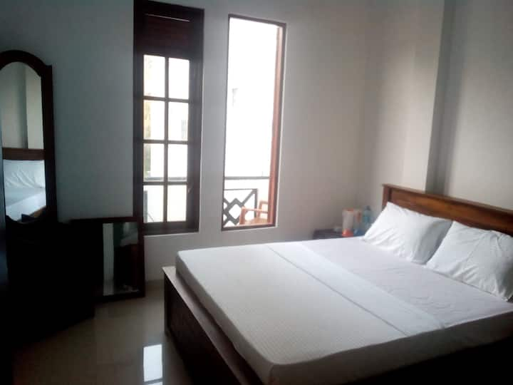 Kandy citylights Residance 2