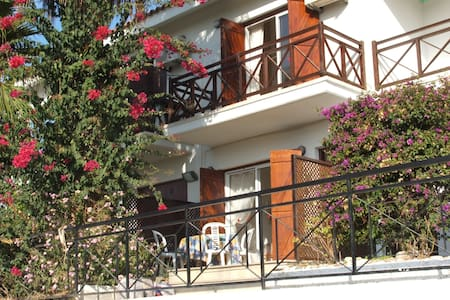 Villa Michaella - 5 minutes walk from the beach - Pissouri - Villa