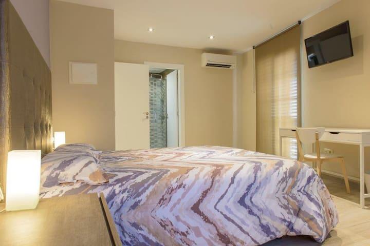 Una casa para que vivas Tarragona (3)