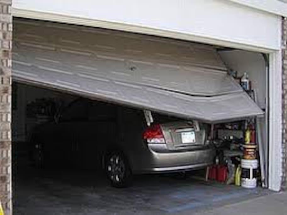 Garage posto auto sicuro in florence for Garage credit auto 0