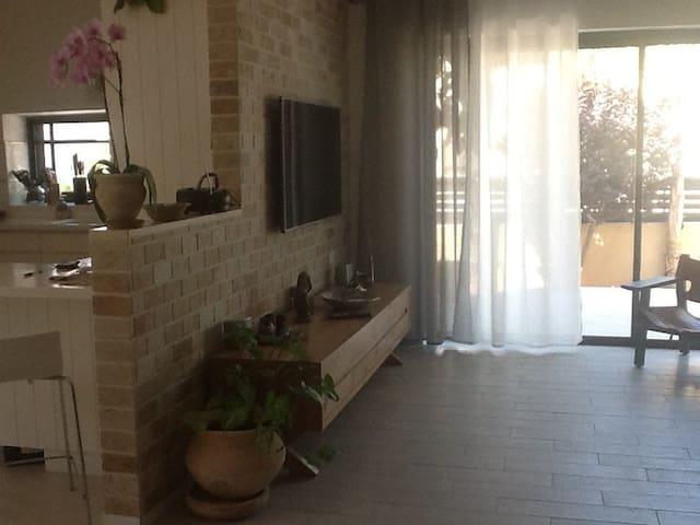 La provencale - Pardes Hanna-Karkur - Villa