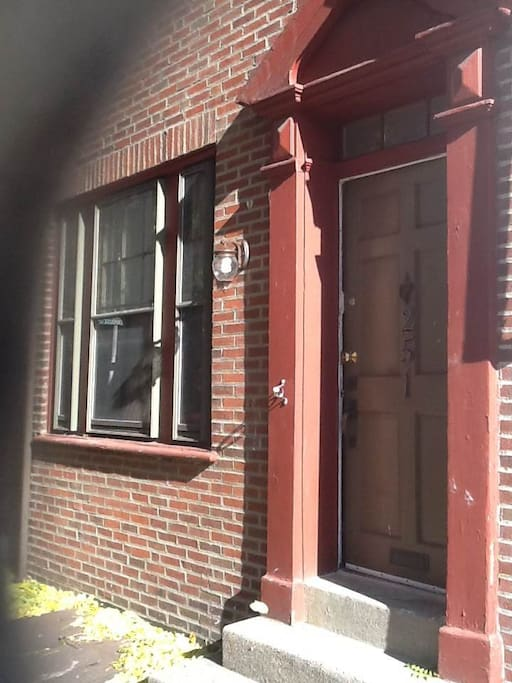 fitler sq 1 bedroom apartments for rent in philadelphia