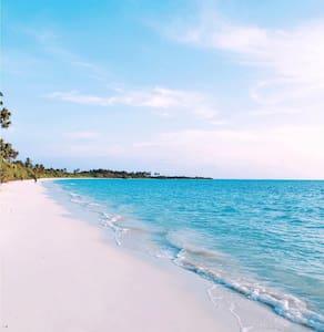 Vivi le vere maldive una vacanza in guesthouse