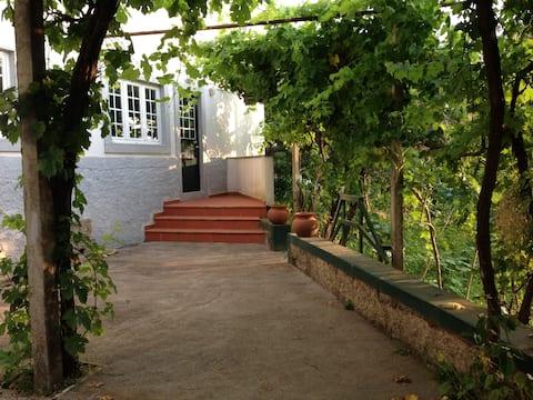 Serra da Estrela - Gouveia Small Farm