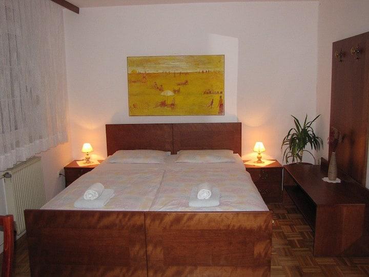 Guesthouse/Gostilna in penzion Domen