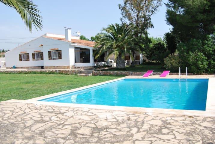 Nina's Paradise; ¡¡DISCOUNTS-DESCUENTOS Summer!!