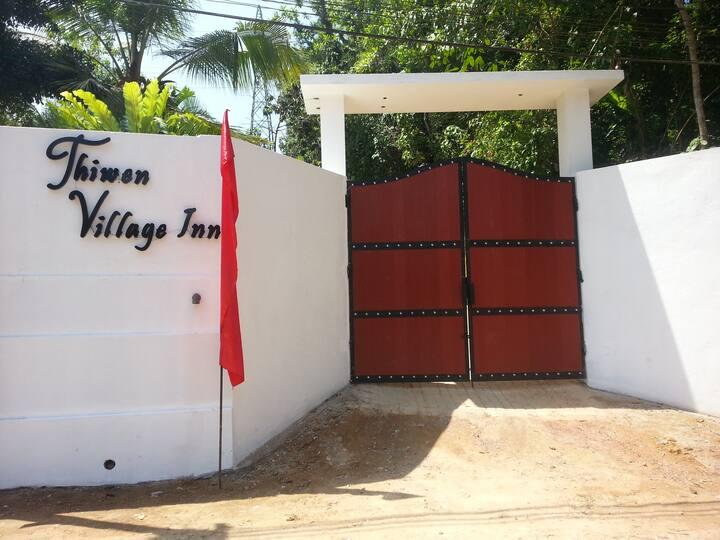 Thiven Village Inn