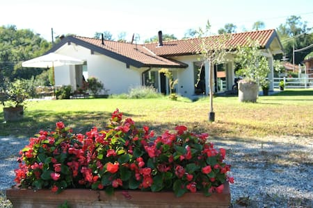 CASA OLIVIA EXCLUSIVE B&B - Pacit - Bed & Breakfast