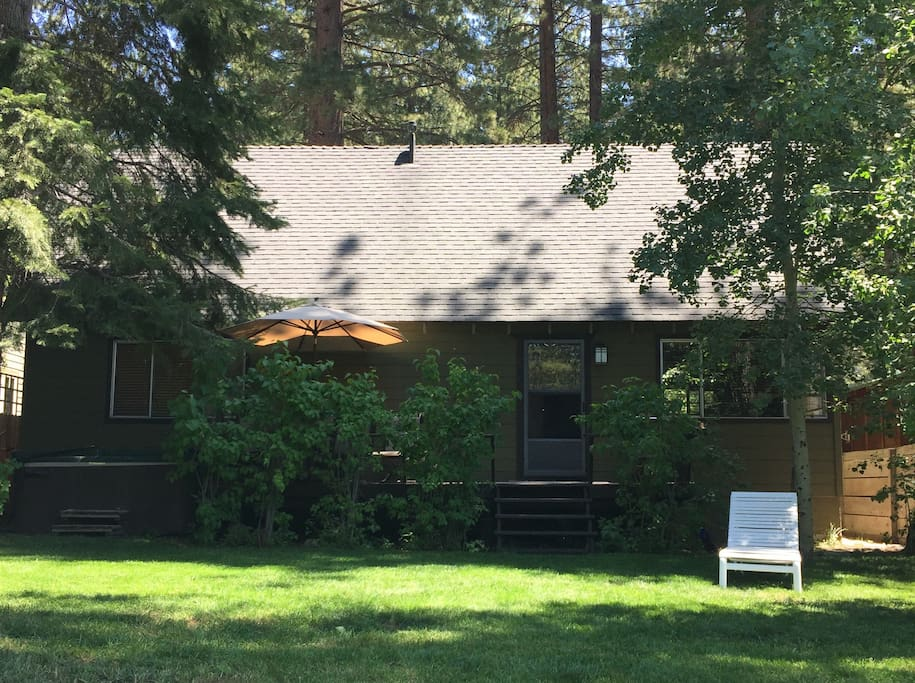 tahoe vista jewish singles - entire home/apt for $500 important: so we may keep your airbnb service fees as low as possible, we do not add the 10% occupancy tax or the $50 property protection fee to t.
