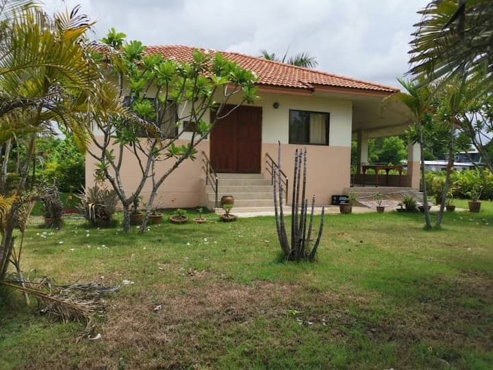 Home stay, Holiday homes in Chiang Mai, Thailand.