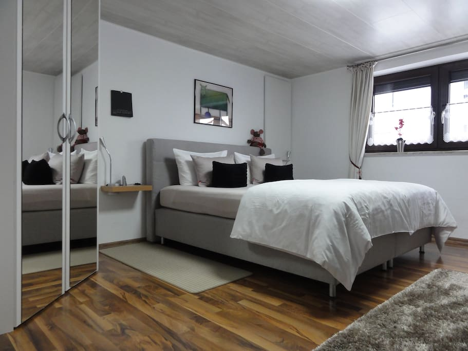 traumapartment in straubing wohnungen zur miete in straubing bayern deutschland. Black Bedroom Furniture Sets. Home Design Ideas