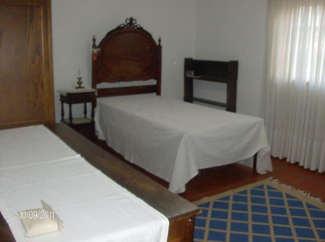 arrendar quarto Guimarães, Portugal - Guimaraes