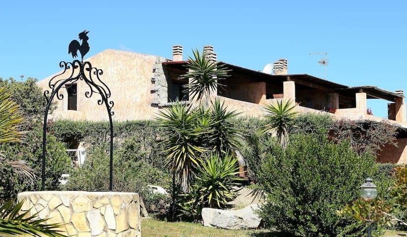 Le Residenze di Sant'Elmo - Trilo 6