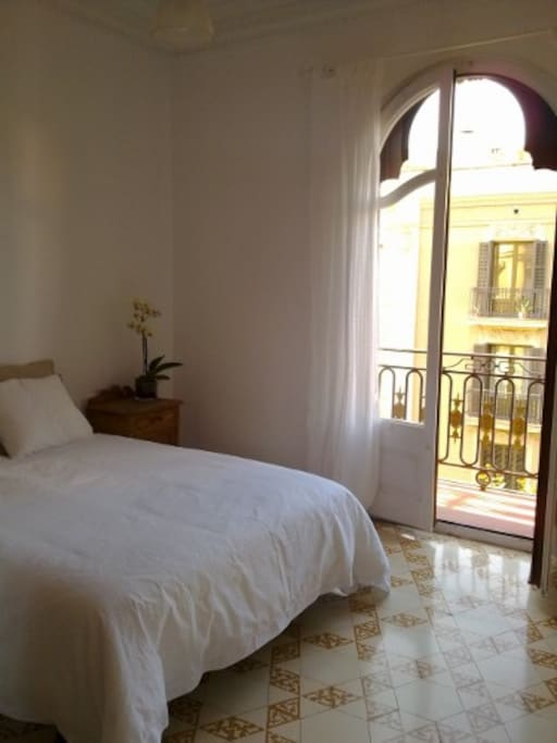 Apartments For Rent Barcelona Spain Short Term