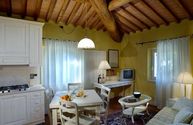 Appartamento DecimaDue - Sommacampagna - Apartmen