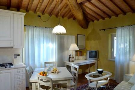 Appartamento DecimaDue - Sommacampagna - Apartemen