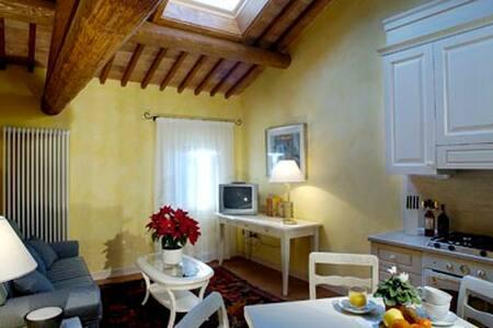 Appartamento DecimaQuattro - Sommacampagna