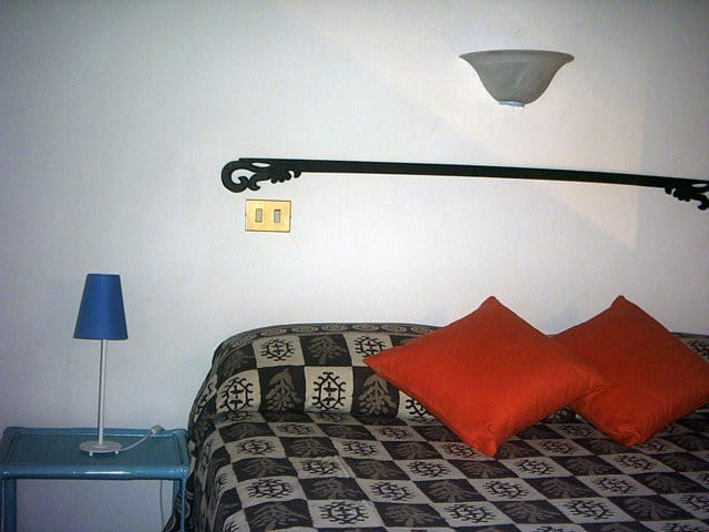 La Casita - Terracina - Apartment
