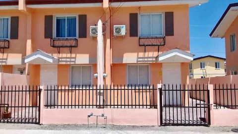 MaryAnn's Place1 Lessandra Homes (Corner apt)