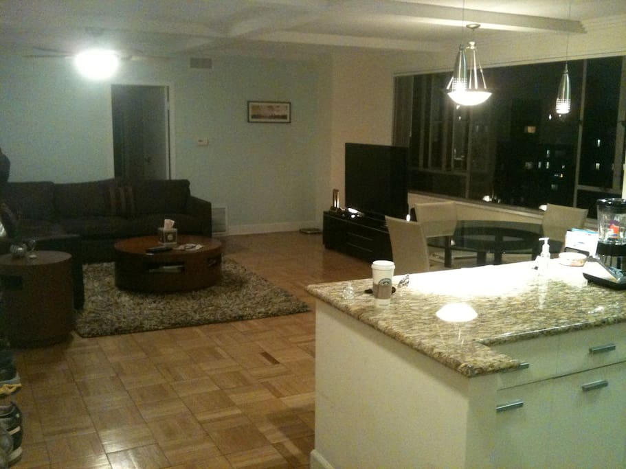 1 br available in park la brea apts apartments for rent - Cheap 1 bedroom apartments in los angeles ca ...