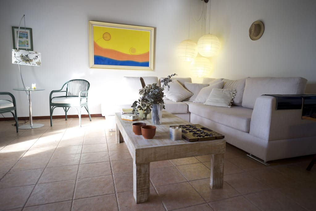Gorgeous 3 Bedroom Home in Buzios
