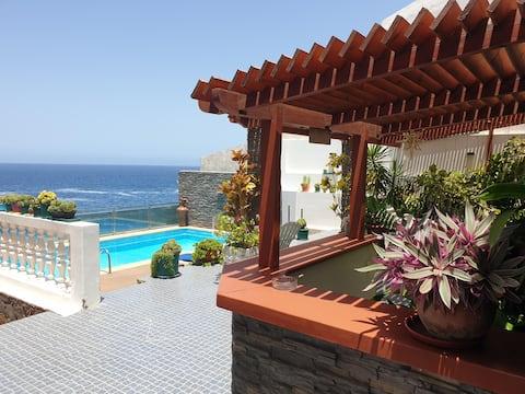 Cactus Guest House Best Stay - Habitación # 1